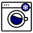 2-coldwash-loop1