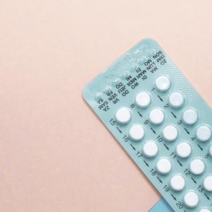 premières règles après arrêt de la pilule